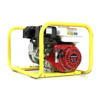 Powerlite PH033 Honda Powered 3.3kVA Petrol Generator