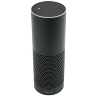 Amazon Echo Plus (1st Generation) - With Built-in Smart Home Hub