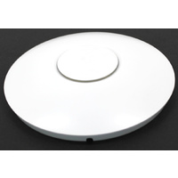 Ubiquiti UAP UniFi AP 2.4GHz 300Mbps 802.11n Indoor Access Point