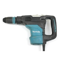 Makita HR4003C 1100W Corded SDS Max 2-Mode Rotary Hammer Drill