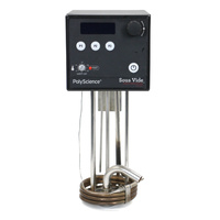 PolyScience Sous Vide Professional Classic 45L Immersion Circulator