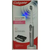 Colgate ProClinical 500R Sensitive Electric Rechargeable Toothbrush