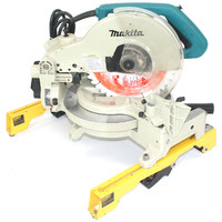 "Makita 1650W 255mm / 10"" Compound Mitre Saw - LS1040"