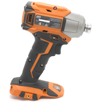 AEG Impact Driver 18V Brushless Lithium Cordless BSS18BLC - Skin Only